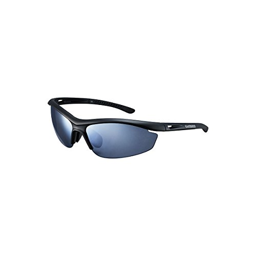 Shimano R-Series Cycling Sunglasses - CE-S20R (MAT - Shimano Sunglasses