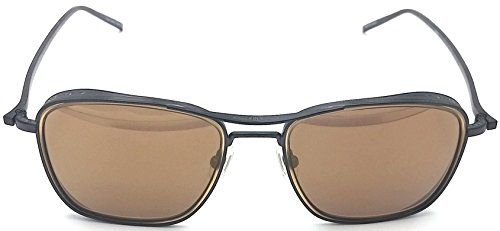50cce0db2a Matsuda M3065 Matte black sunglasses - Buy Online in UAE.
