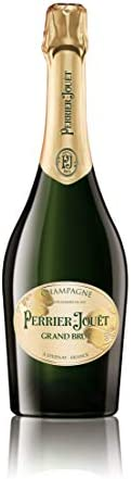 Perrier Jouet Grand Brut Champagne 75cl