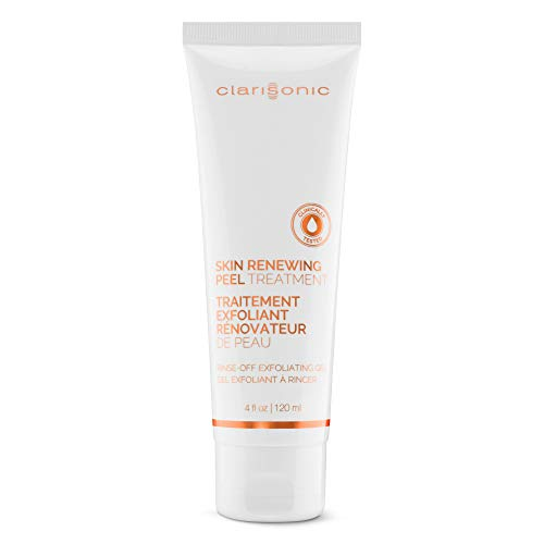 Clarisonic Skin Renewing Peel Treatment