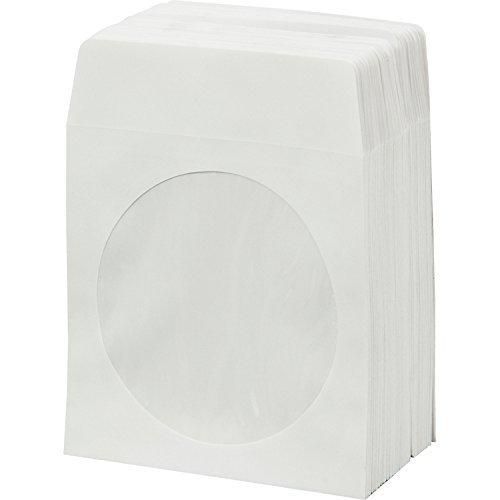 paper cd sleeves 1000 - 4