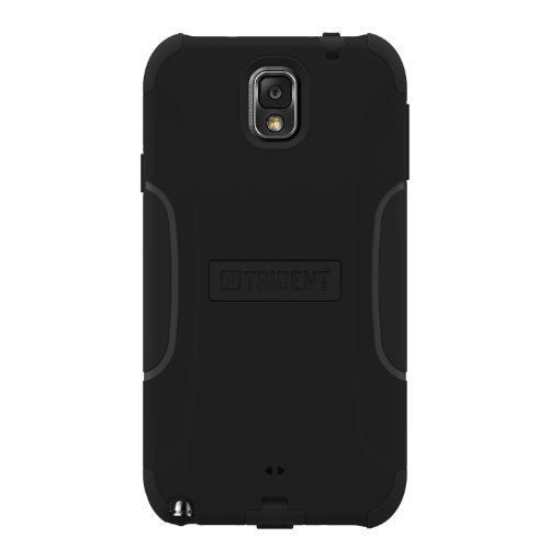 trident-aegis-series-case-for-samsung-galaxy-note-iii-retail-packaging-black