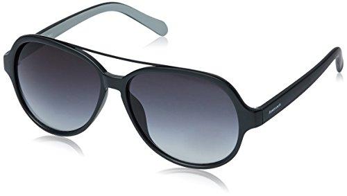 Fastrack Women's Aviator - Fastrack Aviator Sunglasses