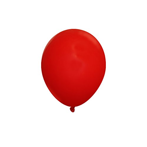 """Creative Balloons 5"""" Latex Balloons - Pack of 144 Piece -"""