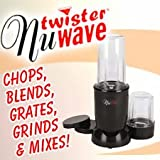 NuWave Twister