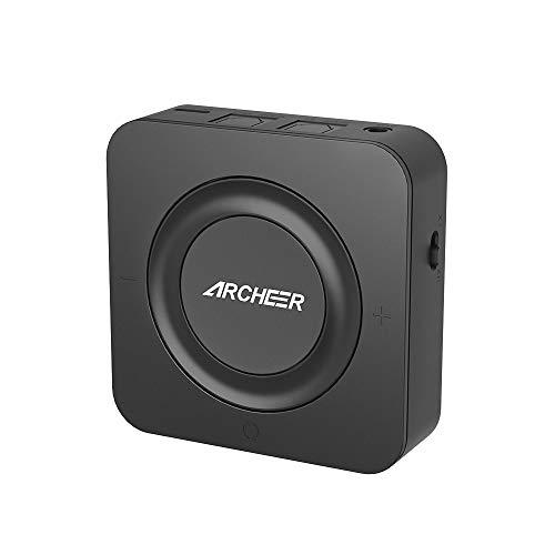Bluetooth Transmitter/Receiver