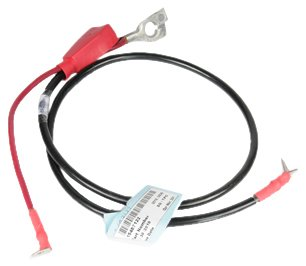 Bestselling Battery Cables Positive