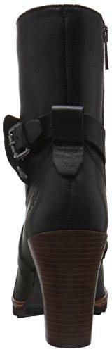 Marc O'PoloHigh Heel Bootie - Botas con tacón para mujer Negro (Black 990)