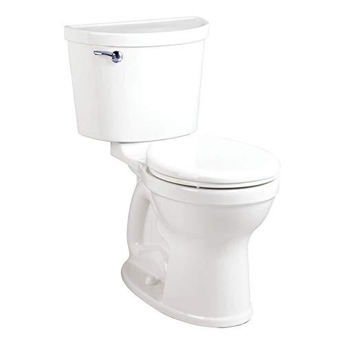 champion 4 toilet round - 3