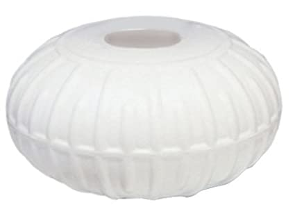 Taylor Made Products 1081 Dock Pro Inflatable Dock Boat Wheel Corner Mount 18 inch Diameter