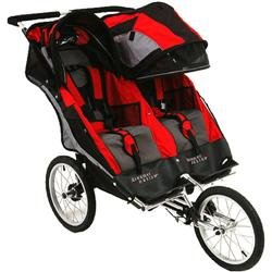 Dreamer Design® Ditto™ Jogging Stroller