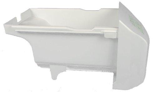 LG Electronics 5075JJ1003E Refrigerator/Freezer Ice Maker Assembly