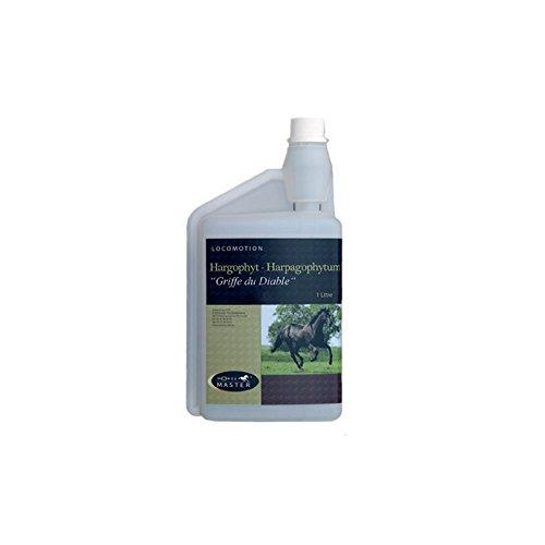 hargophyt (harpagophytum) fl/1L sol buv farnam Pommier Nutrition
