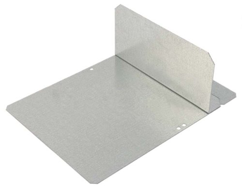 Hayward FDXLCBC1930 Control Box Cover Assembly Replacemen...