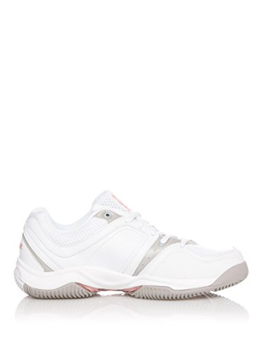 REEBOK Zapatillas Deportivas Inside Out Blanco / Plata EU 37 (US 6.5)