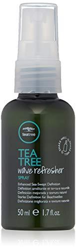 Tea Tree Special Wave Refresher Spray, 1.7 Fl ()