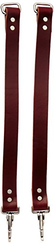 Occidental Leather 5044 XL XL Suspender Extensions (Pair)