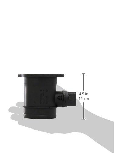 Bosch 280218058 Luftmassenmesser