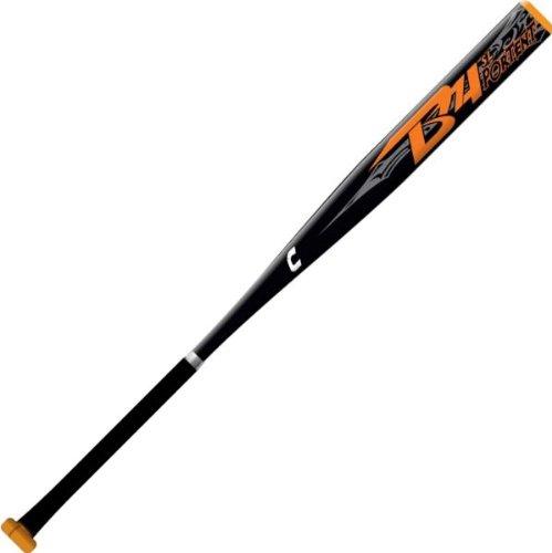 Combat B4 8-Ounce Portent Senior Baseball Bat