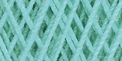 Bulk Buy: Aunt Lydia's Crochet Cotton Classic Crochet Thread Size 10 (3-Pack) Aqua 154-450