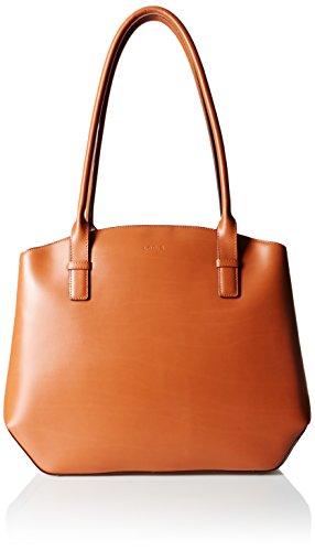 Zip Brief Bag - 6