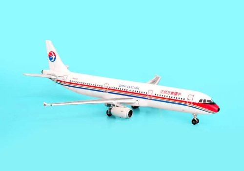 phoenix-diecast-1-400-ph600-china-eastern-a321-200-1-400