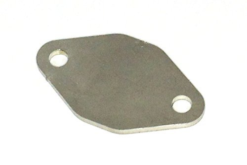 Oil Pump Block Off Plate Kawasaki 900 1100 Jetski Parts Polaris 650 750 780 700 900 1050 Slt Slx Virage Jetski