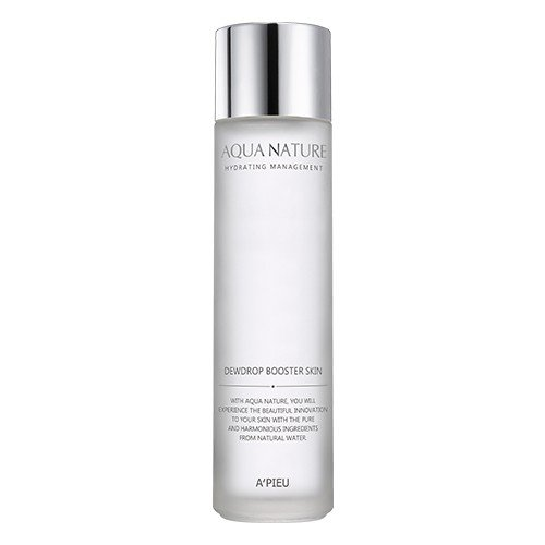 APIEU-Aqua-Nature-Dewdrop-Booster-Skin-150ml