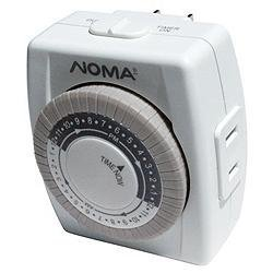 How do i set my outdoor light timer model# emp700ul-mt fixya.