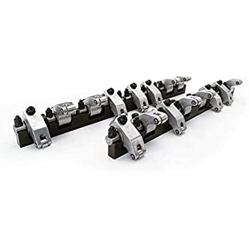 For Rhsls7 1.8//1.8 COMP Cams 1525 Shaft Rocker System