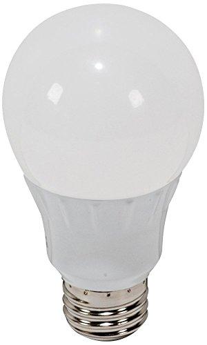 5.5 Watt A19 Base Mult-Directional LED Light Bulb
