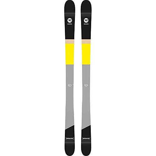 Rossignol Sprayer Ski One Color, ()