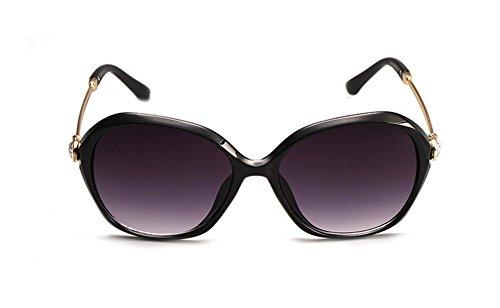 al Gafas al Las Skyeye de E Las Gafas de de Aire Libre Sol de Sol Sol Aire Gafas de C8aw8q