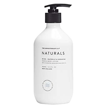 Amazon | new NATURALS ナチュラ...