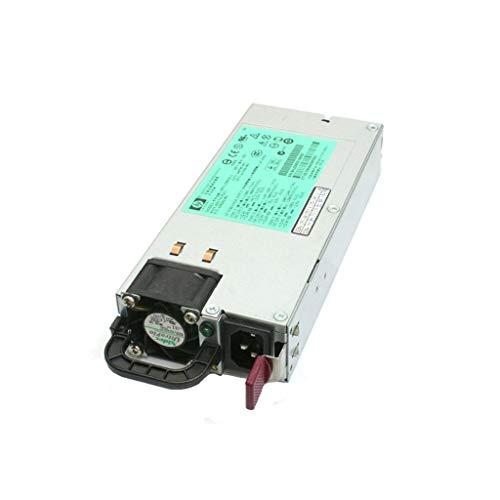 441830-001 - HP 1200W Power Supply for Proliant DL580 G5. (Server Psu)