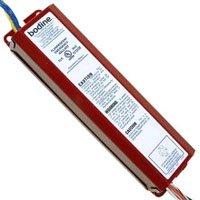 Bodine B100 Ballast Battery Backup by Bodine