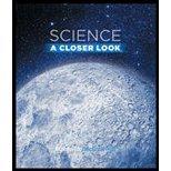 Science- Closer Look, Grade 6 (08) by Hackett, Jay K - Moyer, Richard H - Vasquez, JoAnne - Teferi, [Hardcover (2008)] pdf epub