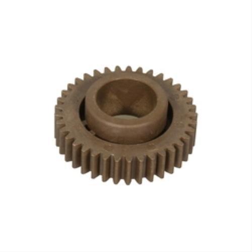JC66-00564A Fuser Gear 37T Samsung ML-1510 1610 1710 SCX-4200 4016 4321