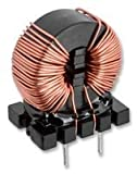 Choke, Common Mode, Power Line, 1 mH, 20 A, WE-CMBNC Series