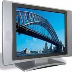 Hoher H20L30- Televisión, Pantalla 20 pulgadas: Amazon.es: Electrónica