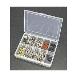 professional-hardware-assortment-pack