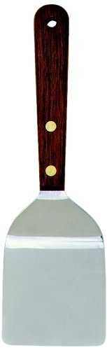 Norpro 1167 7 5 Inch Spatula Handle