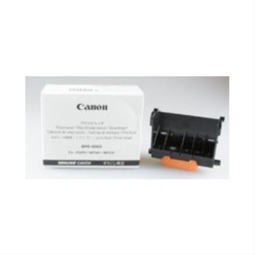Canon QY6-0059 Printhead for IP4200 MP500 MP530 (Genuine Canon print head)