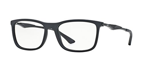 ray-ban-rx7029-eyeglasses-2077-matte-black-53mm