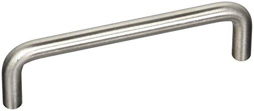 - Sugatsune SWP-696/S SWP Series Wire Pull 96mm 3-3/4