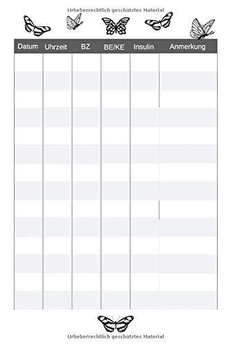 Excelliste Fur Seriendruck Erstellen Vorlage Download