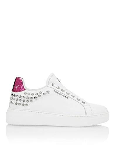 Plein Bianca Nadia Sneakers Nadia Philipp Sneakers Plein Philipp rtsChdQ