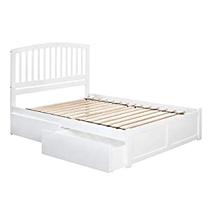 31dvz%2BuuvqL._SS300_ Beach Bedroom Furniture and Coastal Bedroom Furniture