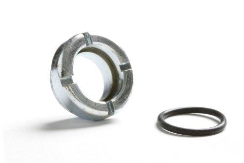 Holley 26-112 Fuel Bowl Sight Window Kit