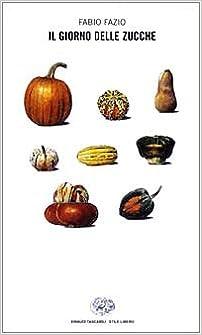 Book Il Giorno Delle Zucche (Italian Edition)